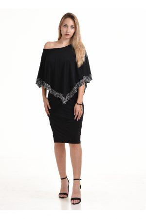 Φόρεμα Γ107Δ