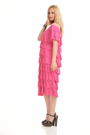 Φόρεμα Γ116