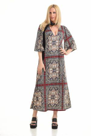 Φόρεμα Γ316
