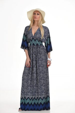 Φόρεμα Γ318