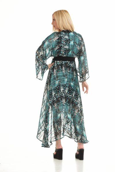 Φόρεμα Γ320