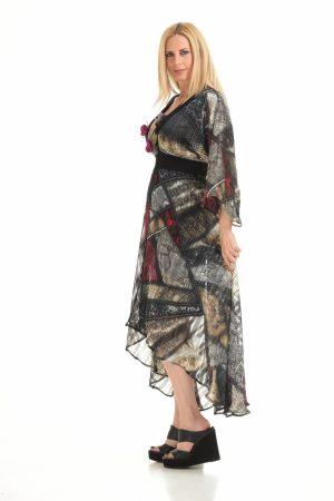 Φόρεμα 321