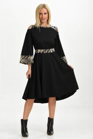 Φόρεμα Γ323